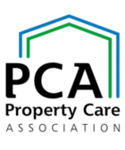 Member of the Property Care Association